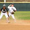 FP Baseball_Kondrath_042115_0134