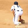 FP Baseball_Kondrath_042115_0064