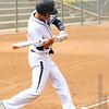 FP Baseball_Kondrath_042115_0043