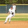 FP Baseball_Kondrath_042115_0120