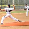 FP Baseball_Kondrath_042115_0055