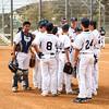 FP Baseball_Kondrath_042115_0074