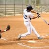 FP Baseball_Kondrath_042115_0084