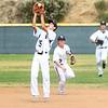 FP Baseball_Kondrath_042115_0034