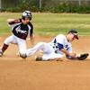 FP Baseball_Kondrath_042115_0139