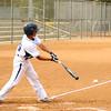 FP Baseball_Kondrath_042115_0112