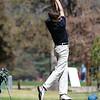 Flintridge Prep Boy's Golf vs. Buckwood at Altadena Golf Course, Wed, April 8 at 3:15 pm. Photos by Hana Asano.