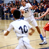 FP_Boys-V Basketball_Kondrath_013015_0142