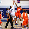 FP_Boys-V Basketball_Kondrath_013015_0069