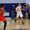 FP_Boys-V Basketball_Kondrath_013015_0153
