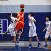 FP_Boys-V Basketball_Kondrath_013015_0158