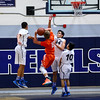 FP_Boys-V Basketball_Kondrath_013015_0139