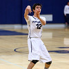 FP_Boys-V Basketball_Kondrath_013015_0132