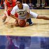 FP_Boys-V Basketball_Kondrath_013015_0077