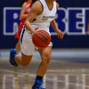 FP_Girls-V Basketball_Kondrath_013015_0102