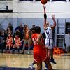 FP_Girls-V Basketball_Kondrath_013015_0080
