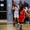 FP_Girls-V Basketball_Kondrath_013015_0137