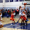 FP_Girls-V Basketball_Kondrath_013015_0051