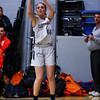 FP_Girls-V Basketball_Kondrath_013015_0115
