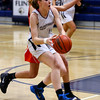 FP_Girls-V Basketball_Kondrath_013015_0021