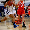 FP_Girls-V Basketball_Kondrath_013015_0105