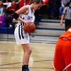 FP_Girls-V Basketball_Kondrath_013015_0033