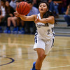 FP_Girls-V Basketball_Kondrath_013015_0070
