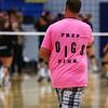 FP G-Volleyball_Kondrath_101014_0002