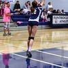 FP G-Volleyball_Kondrath_101014_0205