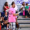FP G-Volleyball_Kondrath_101014_0216