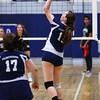 FP G-Volleyball_Kondrath_101014_0050