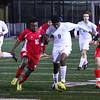 FP B-Soccer_Kondrath_020216_0089