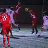 FP B-Soccer_Kondrath_020216_0003