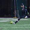 FP B-Soccer_Kondrath_020216_0164