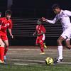 FP B-Soccer_Kondrath_020216_0120