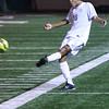FP B-Soccer_Kondrath_020216_0069