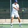 FP Tennis_Kondrath_042616_0076