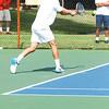 FP Tennis_Kondrath_042616_0122