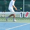 FP Tennis_Kondrath_042616_0069