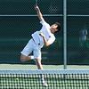 FP Tennis_Kondrath_042616_0079