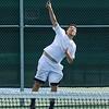 FP Tennis_Kondrath_042616_0036