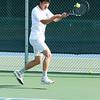 FP Tennis_Kondrath_042616_0131