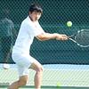 FP Tennis_Kondrath_042616_0109