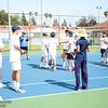 FP Tennis_Kondrath_042616_0007