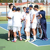 FP Tennis_Kondrath_042616_0017