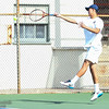 FP Tennis_Kondrath_042616_0092