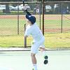 FP Tennis_Kondrath_042616_0100