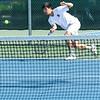 FP Tennis_Kondrath_042616_0066