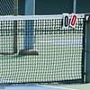 FP Tennis_Kondrath_042616_0019