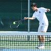 FP Tennis_Kondrath_042616_0085